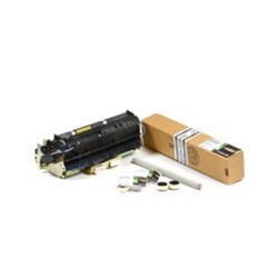 Kit de maintenance IBM pour imprimante IBM 1130, 1140 - Ref: 99A2407