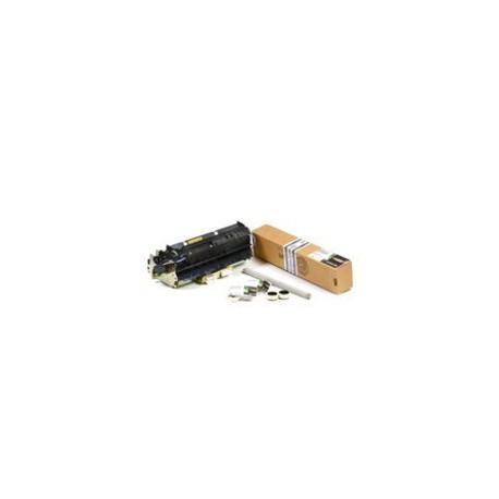 Kit de maintenance LEXMARK original pour imprimante LEXMARK T 620 - Ref: 99A2407