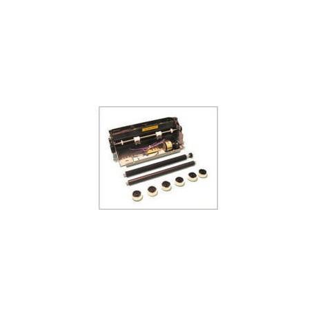 Kit de maintenance LEXMARK original pour imprimante LEXMARK T 520, T 522 - Ref: 99A2421
