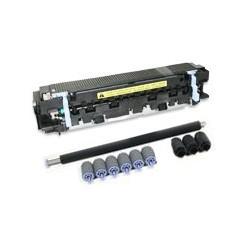 Kit de maintenance HP original pour imprimante HP LJ 8100 / 8150 / MOPIER 320 / LJ 5 - Ref: C3915-67902