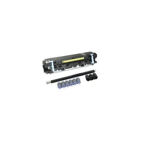 Kit de maintenance HP generique pour imprimante HP LJ 8100 / 8150 / MOPIER 320 / LJ 5 - Ref: C3915-67902-R