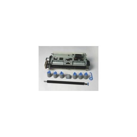 Kit de maintenance HP original pour imprimante HP LJ 4000 / 4050 - Ref: C4118-67910