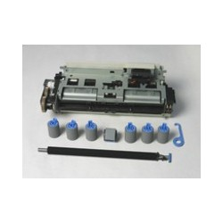 Kit de maintenance HP generique pour imprimante HP LJ 4000 / 4050 - Ref: QM-4000R