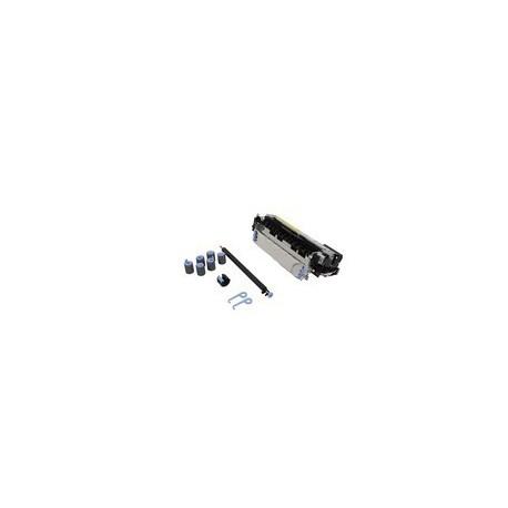 Kit de maintenance HP original pour imprimante HP LJ 4100 - Ref: C8058-67903