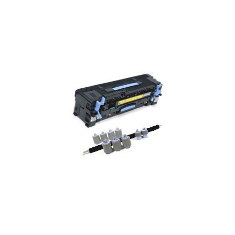 Kit de maintenance HP original pour imprimante HP LJ 9000/ 9040/ 9050 - Ref: C9153A