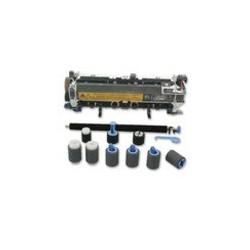 Kit de maintenance Original pour imprimante HP LJ P 4014 / P 4015 / P 4515 - Ref: CB389A