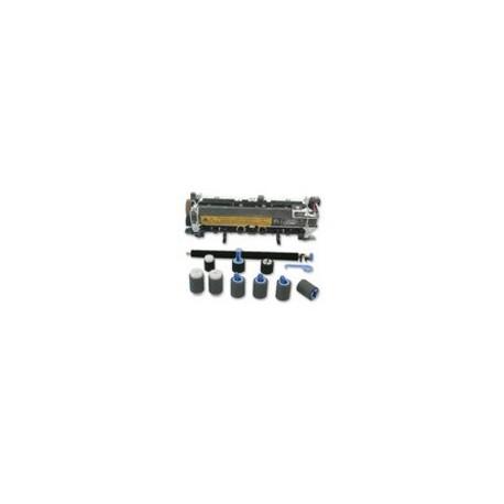 Kit de maintenance HP generique pour imprimante HP LJ P 4014/ P 4015 / P 4515 - Ref: CB389A-R