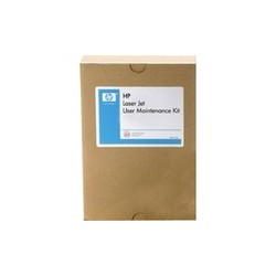 Kit de maintenance HP original pour imprimante HP LJ CM 4540 MFP - Ref: CE248-67901 ou CE248A