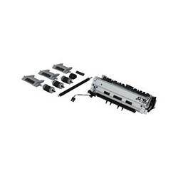 Kit de maintenance HP original pour imprimante HP LJ P 3015 - Ref: CE525-67902