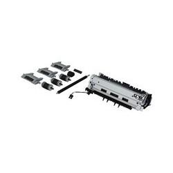 Kit de maintenance HP generique pour imprimante HP LJ P 3015 - Ref: CE525-67902-R