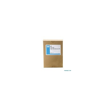 Kit de maintenance HP original pour imprimante HP LJ M 4555 - Ref: CE732A