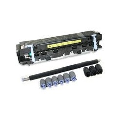 Kit de maintenance HP original pour imprimante HP LJ 6 P - Ref: H3967-69001R