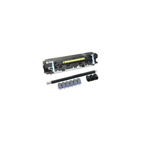 Kit de maintenance HP original pour imprimante HP LJ 6 P - Ref: H3967-69001R