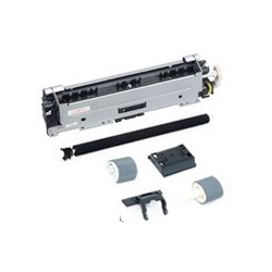 Kit de maintenance HP generique pour imprimante HP LJ 2200 - Ref: QM-2200R