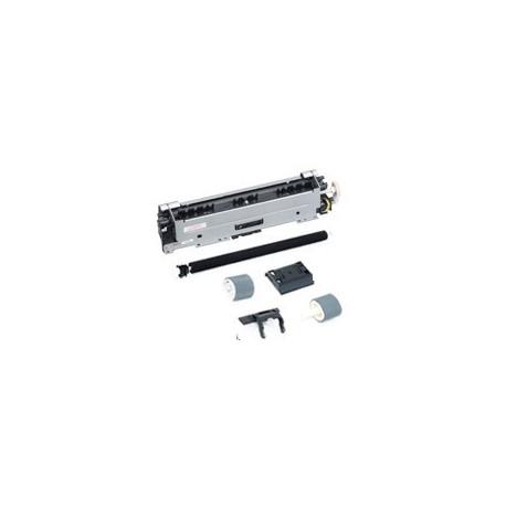 Kit de maintenance HP generique pour imprimante HP LJ 2200 - Ref: QM-2200R