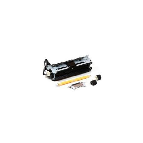 Kit de maintenance HP original pour imprimante HP LJ 24xx - Ref: H3980-60002