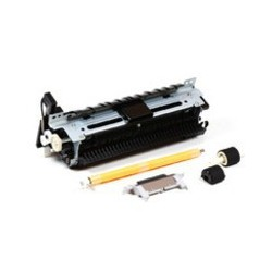 Kit de maintenance HP generique pour imprimante HP LJ 24xx - Ref: H3980-60002-R