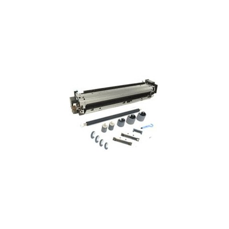 Kit de maintenance HP original pour imprimante HP LJ 5100 - Ref: Q1860-67903