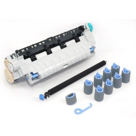 Kit de maintenance HP generique pour imprimante HP LJ 4300 - Ref: Q2437-67907-R