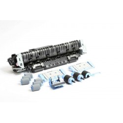 Kit de maintenance HP original pour imprimante HP LJ M 5025/ M 5035 - Ref: Q7833A ou Q7833-67901