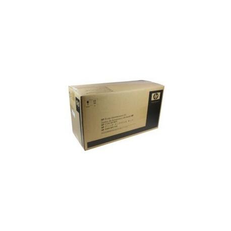Kit de maintenance HP generique pour imprimante HP LJ M 5025/ M 5035 - Ref: QM-M5025R