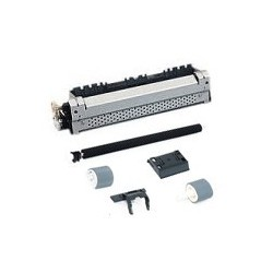 Kit de maintenance HP generique pour imprimante HP LJ 2100 - Ref: QM-2100R
