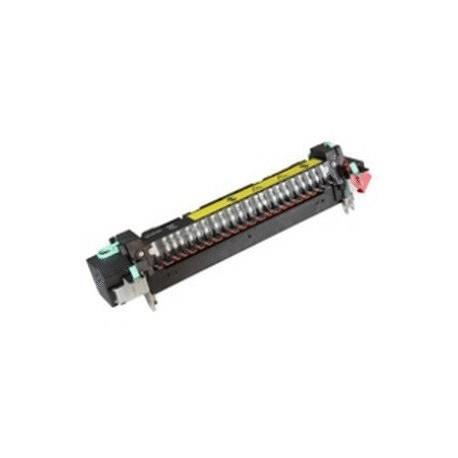 Kit de fusion Lexmark pour imprimante Lexmark C 930, C 935, X 940, X 945 - Ref: 40X3748