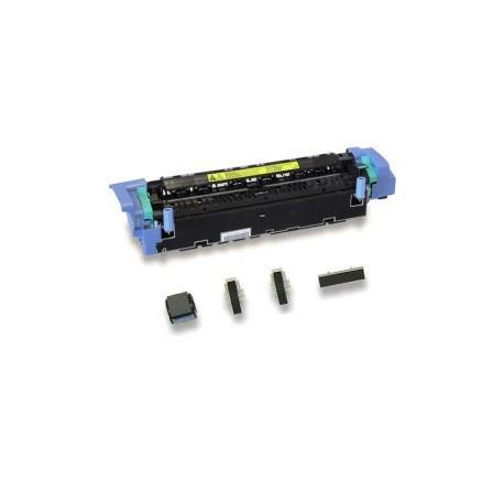 Kit de maintenance HP generique pour imprimante HP CLJ 4600 - Ref: QM-4600R