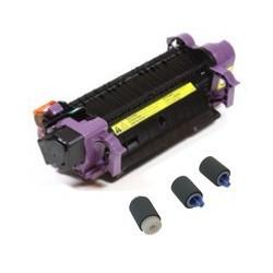 Kit de maintenance HP generique pour imprimante HP CLJ 4730, CLJ CM 4730 MFP, CLJ CP 4005 - Ref: QM-4700R