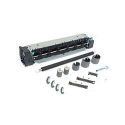 Kit de maintenance HP generique pour imprimante HP LJ 5000 - Ref: QM-5000R
