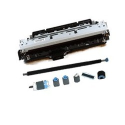 Kit de maintenance HP generique pour imprimante HP LJ 5200 - Ref: QM-5200R