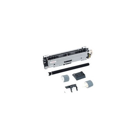 Kit de maintenance HP original pour imprimante HP LJ 2300 - Ref: U6180-60002N