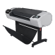 Traceur HP Designjet T795 ePrinter