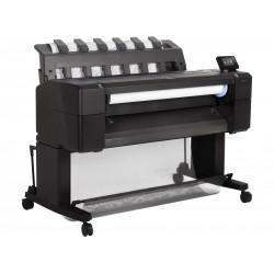 Traceur HP Designjet T920 ePrinter 91 cm - 36 pouces