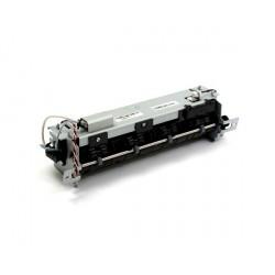 Kit de fusion Lexmark pour imprimante Lexmark E 260, E 360, E 460, X 264, X 36x, X 46x - Ref: 40X5345