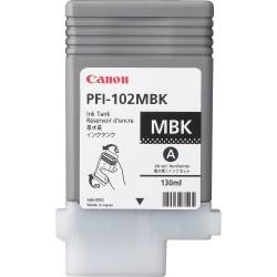 pfi-102mbk
