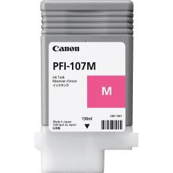 pfi-107m