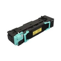 Kit de fusion Lexmark pour imprimante Lexmark C925, X 925 - Ref: 40X6093