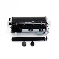 Kit de maintenance LEXMARK original pour LEXMARK MX 610/611 et XM 3150 - Ref: 40X9138