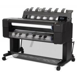 Traceur HP Designjet T1530 ps 36' ePrinter