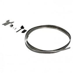 Q1273-60239 - Encoder Strip pour HP designet 4020/4500/4520