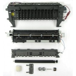 40X8282 - Kit de maintenance ORIGINAL Lexmark MS510 et M1145