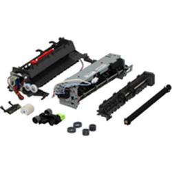 40X9136 - Kit de maintenance ORIGINAL Lexmark MX 310/410/511