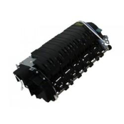 Kit de fusion Lexmark pour imprimante Lexmark C54x, X 54x - Ref: 40X7563
