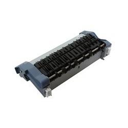 Kit de fusion Lexmark pour imprimante Lexmark C 73x, C 740, X 73x, X 748 - Ref: 40X8111