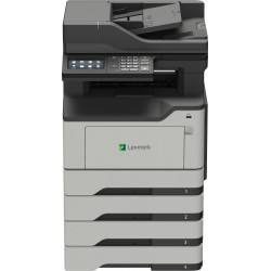 Multifonction laser LEXMARK MB2442adwe Monochrome A4 40ppm - WIFI - Recto verso