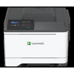 Imprimante Laser LEXMARK C2535dw Couleur A4 33ppm Wifi