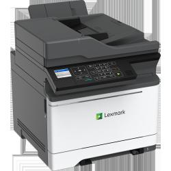 LEXMARK MC2425adw Multifonctions laser couleur A4 23ppm Wifi
