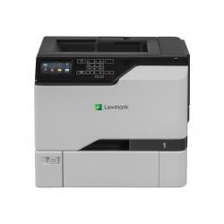 Imprimante laser LEXMARK CS727de couleur A4 38ppm