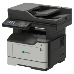 Multifonction laser LEXMARK MB2546adwe Monochrome A4 44ppm - WIFI - Recto verso